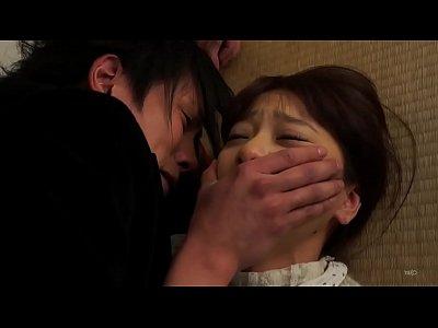 Japan,Drama