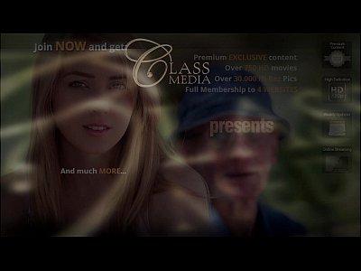 Xxx hd video in 720p man to sxe awesome debit pvtpcsuq mobile 3gp free Pferd ficken Mädchen Film
