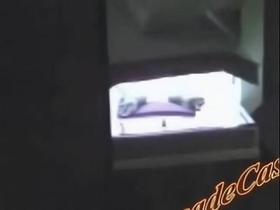 video de mulher pelada 3