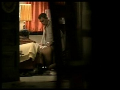 rani mukherjee sex fake
