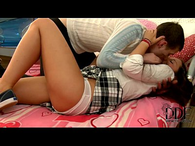Photo xxx dawonlod Xxxxx,beeg,xnxx Facebook download cocó senhora secretária cam xnxg.HD.com