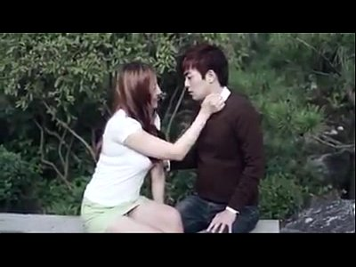 Couple Romatic video: 10987513 1543843255905266 564317485 n