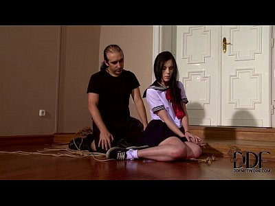Sexy full-hd-dawnload electro so net janavr and girl sex xxvideo hbtmiuycy watch