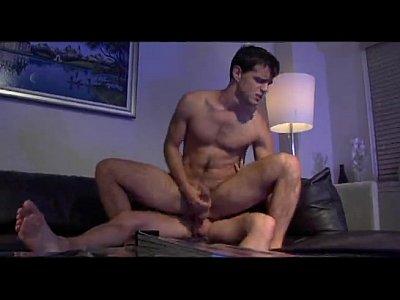 Free Movies Gays Michael lucas la dolce vita 2 - scene 3 - chad hunt and cole ryan - free porno video.mp4
