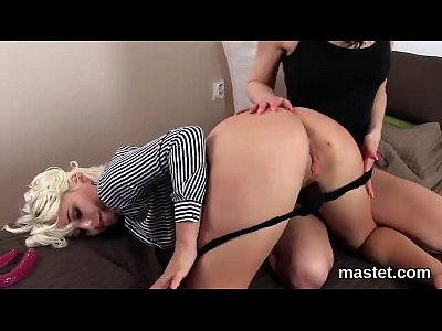 gaping, masturbation, czech, dildos, speculum, close, hairless, twat, range