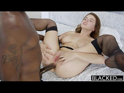 HD.gang bang x video dwonlod animals and galas all womans com XXX seks 5