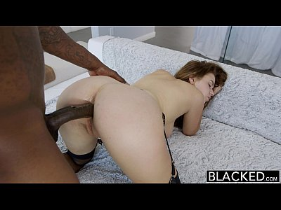 Xxx hd animal sex dog fiel xxx xxxxxxporn x vidios com
