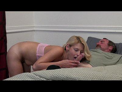 http://img-l3.xvideos.com/videos/thumbsll/a3/17/6d/a3176d3136716e4e42257c442220bf19/a3176d3136716e4e42257c442220bf19.24.jpg