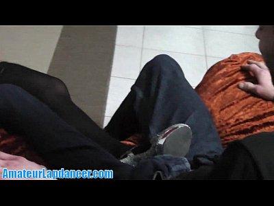 rossa sexbomb lapdances e più