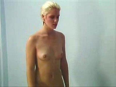 Liza 31