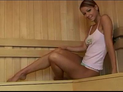 Nude volley ball galleries movie clip