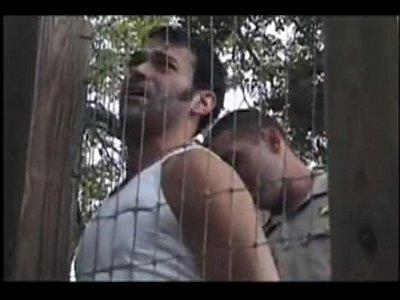 Fm spanking story