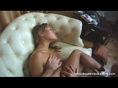 Explicit dreams 1 animal and human sex fucking s animai sexy downlod xxxx saxs vide
