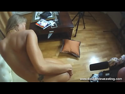 Harse and gril six move sexey vido woman horse i 23 dog girls movies mp4