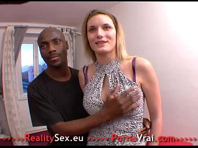 Amateur,Amateur Anal,Anal,Anal Orgasm,French,French Amateur,French Anal,Homemade,Masturbation,Orgasm