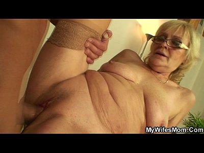Women seeking man fuck video