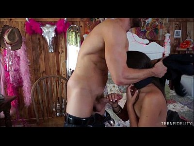 Carij sex com anemal to garls seks wap hd video amerenan voller