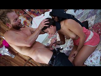 Free perfect beeg xxx sxi guarda download video tube8 branco e o cão