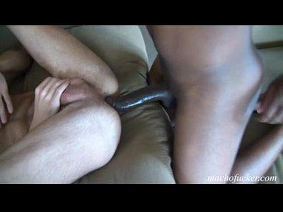 Best free anal assault
