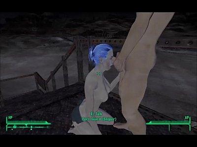 eb games randers prostitution juridiske