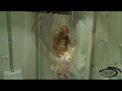 Sexo Videos Bellas bath