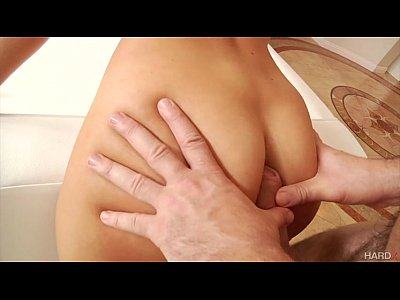 scopata anale hard