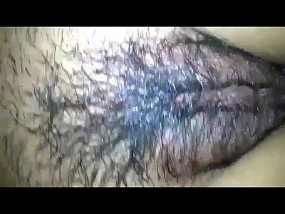 Panty Esposa video: MyMovie (2)