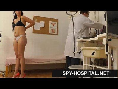 sexy sex cop girls porn pics