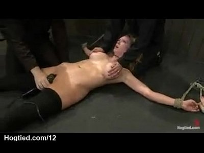 Orgasm Extreme movie: xvideos.com bce790b6a9872a5922daebdb84628eb8