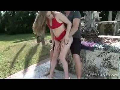 blonde latina webcam obligadas martellante