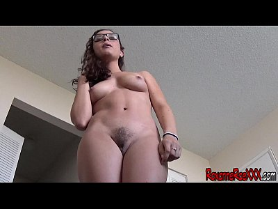 Pawg Sph Joi video: You Cant Please Roxanne FEMDOM SPH POV HUMILIATION