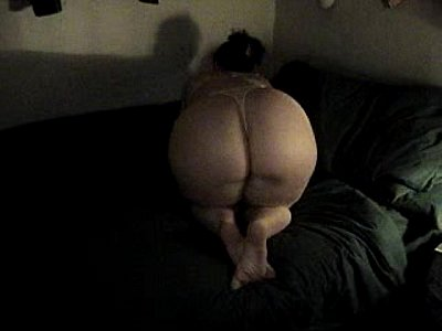 1470150 big ass dream girl