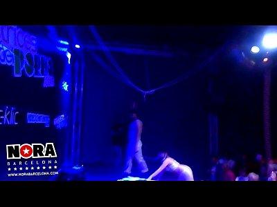 Xxcx sex com xnx chien et galsh sexy se déplacer downlodig wwwwaptric xxx japan xnxx video