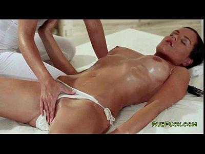 Pretty pussy, Tina john virgin cunt cock nice looking