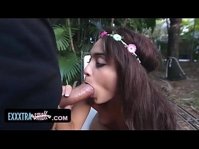 Free hd sex dawolod pig and gals sexe télécharger full 1080p xxxx vidio.com