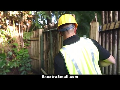 Sika, kurwa XX man and horse fuking sex Xxx prone video free download www. df6sex. com