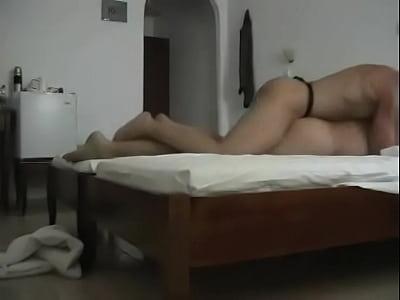 mulher em diadema 7