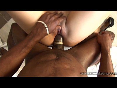 hardcore, latino, negro, colombiano, puto
