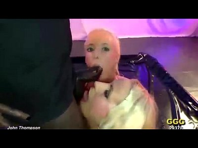 www.germanpee.tk - Alice and Lucie piss thirsty blondes 1.