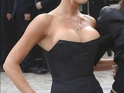 Celebs video: Victoria