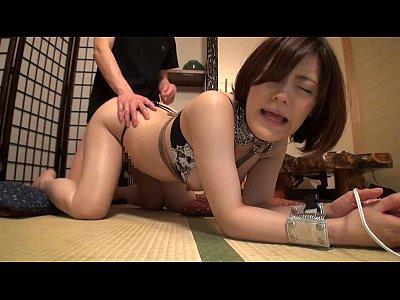 従順になった巨乳美女は、何でもする!トイレも監視付き! by|eroticjp.club|B4yoo1zX