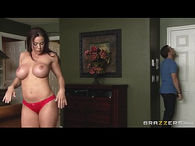 Lust Kendra video: Kendra Lust p1080