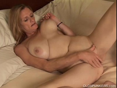 sexy rachel enjoying a sexual massage