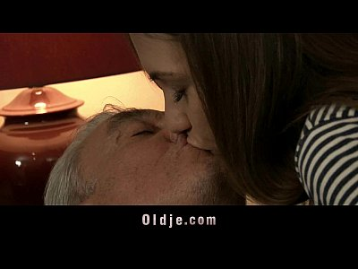 Ww aision gurl and man zebra sex dawn com sechs wx geri greatest medai caressed porno oral fucking