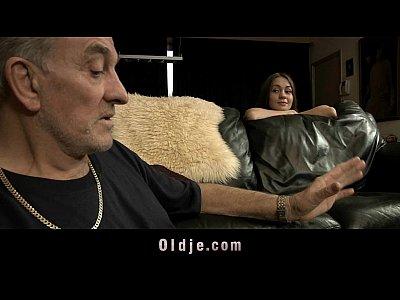 Hd sex girl hors video download 720p porn hd quality x xmovies Somalia@beeg