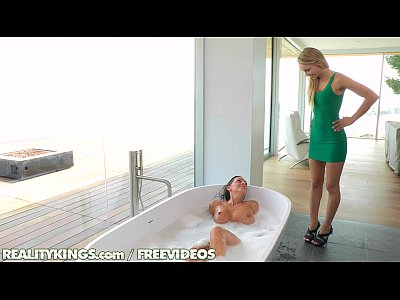 image 18 videoz silvia jons sex dream becomes a reality