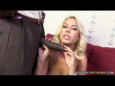Bridgette B wants black cock - Cuckold Sessions