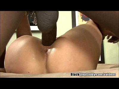 Bigtits Busty Charleychase video: Busty Whore Charley Chase Interracial Fucking