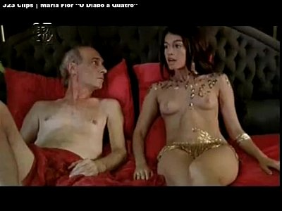 Hungarian porn star aletta ocean