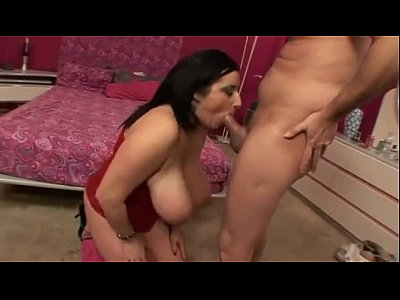 KITTY LEE - JIGGLING TITS BJ EDIT FOR SHARING EXTENDED x